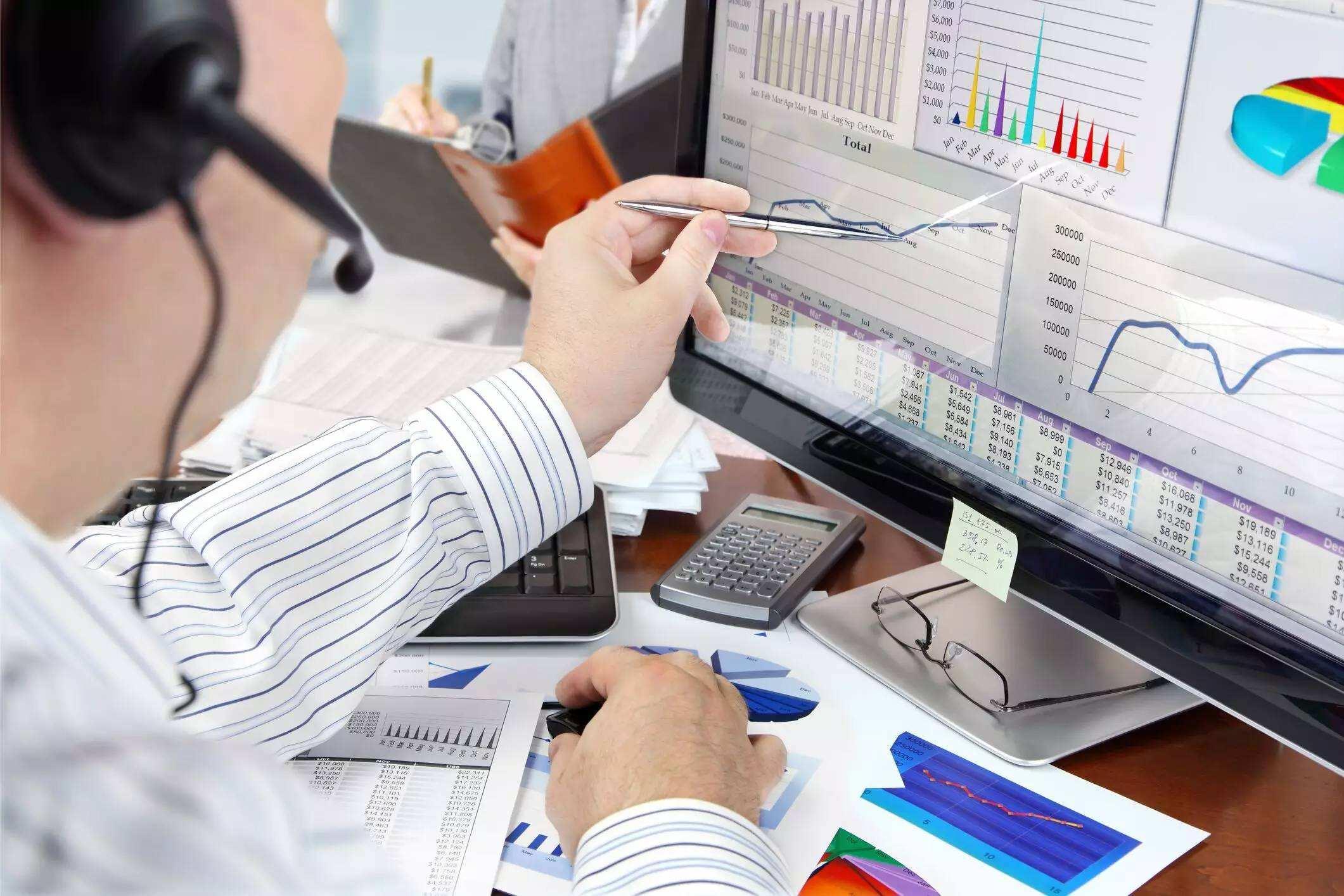 外汇交易平台_如何判别优质外汇交易商|福汇FXCM官网